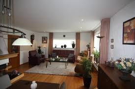 Wohnzimmer Decke Home