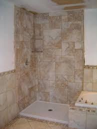 bathroom tile ideas 2013 small bathroom tile ideas bathroom shower tile designs photos