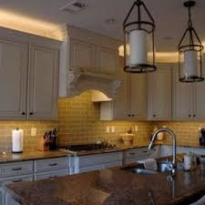 Under The Cabinet Lights by 14 Best Led Images On Pinterest Fimo Modern And Bar Kitchen