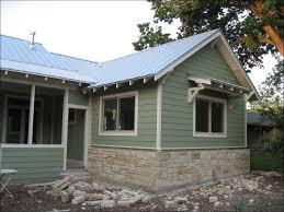craftsman open floor plans outdoor magnificent craftsman home interior paint colors sherwin