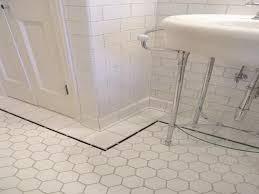 bathroom floor coverings ideas bathroom flooring ideas photo above is section of the right