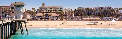 your huntington beach orange county real estate specialist