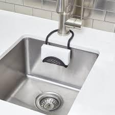 Bathroom Sink Accessories by Kitchen Bathroom Sink Caddy Sink Organiser Sink Caddy