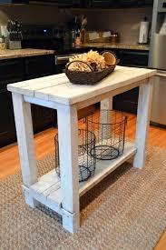 pallet kitchen island kitchen island rustic kitchen island cart rustic pallet kitchen