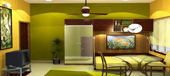 One Bedroom Apartments In Tampa Fl Ideas Nice Cheap Single Bedroom Apartments For Rent Cheap One