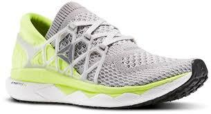 buy reebok zip up shoes u003e off71 discounted