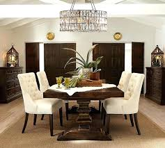 Dining Room Chandeliers Transitional Dining Room Chandeliers Transitional Outstanding Transitional