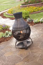 Patio Heater For Sale by Inspirations Chiminea Lowes For Inspiring Unique Heater Design
