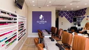 remodeling nail salon in 1 day nail salon remodel pinterest