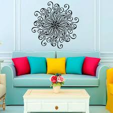Cheap Home Decor From China by Popular Mandalas Mural Buy Cheap Mandalas Mural Lots From China