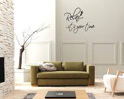 vinyl wall stickers wall arts family quotes wall decals we do family vinyl art wall