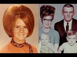 5 facts about 1960 hairstyles size matters oh those women hairstyles 60 s most viral youtube