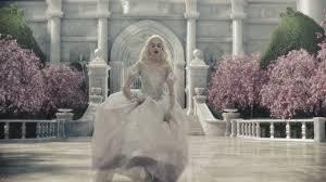 alice in wonderland movie wallpapers image the white queen disney females 25908400 1920 1080 jpg