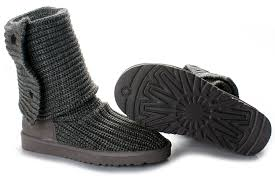 s cardy ugg boots grey ugg bailey button bling triplet sale ugg grey cardy boots