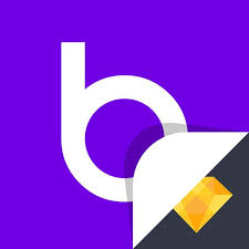 badoo premium apk badoo premium app 5 40 1 apk for free on your android or