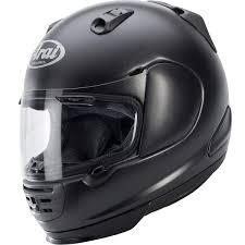 arai x tend casque arai chaser promo casque moto arai rebel black