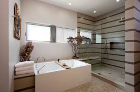 Shower Bathtub Combo Designs Unique Bathtub And Shower Combo Designs For Modern Homes