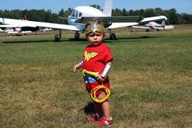 Airplane Halloween Costume Baby 170 Halloween Costumes Daily Dot