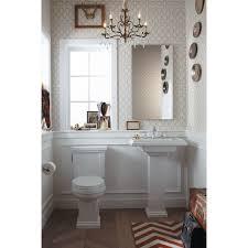 pedestal bathroom sink dact us