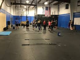 crossfit amherst buffalo ny health fitness and sports gym