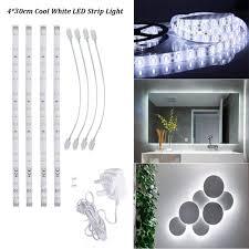 kitchen cabinet lighting uk led light kitchen cabinet lighting kit mirror tv