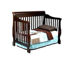 Dex Baby Convertible Crib Safety Rail Dex Baby Bed Rail Baby Railing Bed To Baby Bed Rails King Size