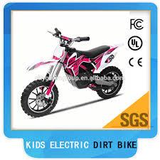 electric motocross bike for kids selling cheap mini electric dirt bike for kids tbd01 buy
