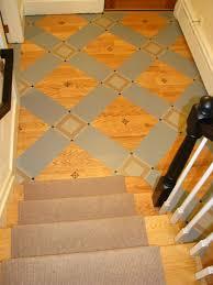 Painted Wood Floor Ideas Painted Floor Houses Flooring Picture Ideas Blogule