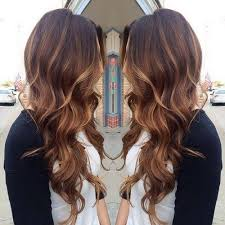 hair colors in fashion for2015 35 things every cheerleader will understand hair coloring hot