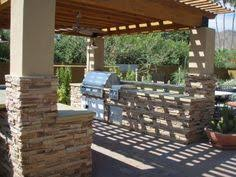 Outside Kitchen Design by Guy Fieri Outdoor Kitchen Bing Images Gardening Outdoors