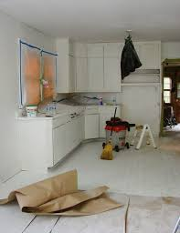 Kitchen Cabinets New York Expert Tips On Painting Your Kitchen Cabinets