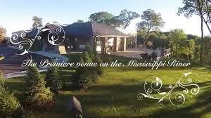 wedding venues in mississippi leopold s mississippi gardens event venue