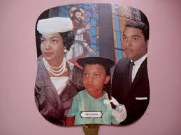 church fan church fan and gents black history history