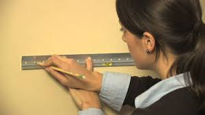 how to install ledges and shelves at home pottery barn youtube