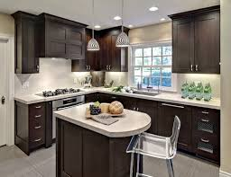 kitchen design ideas dark cabinets 46 dark and black kitchen