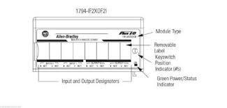 1794 tb3 wiring diagram diagram wiring diagrams for diy car repairs