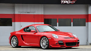 porsche cayman gtr project developing page 4 teamspeed com