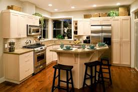 small kitchen remodel ideas on a budget remodeling kitchen on a budget ideas kitchen and decor