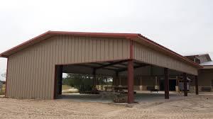 100 motorhome garage plans welcome to ark custom buildings