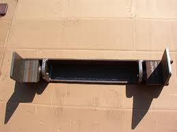 Used Dump Truck Beds Pics For Web Site 025 Jpg