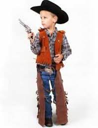 Toddler Halloween Costume 25 Cowboy Costumes Ideas Indiana Jones