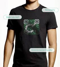 Create Qr Code For Business Card Online Business Card Maker Qr Code Maker Qr Code Generator