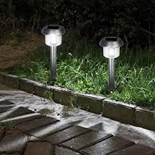 what is the best solar lighting for outside best outdoor solar light 2021 reviews
