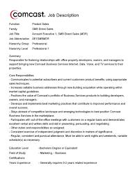 technician resume objective doc 638826 low voltage technician job description cable cable technician resume resume objective resume and cable on low voltage technician job description