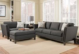 livingroom furniture sets living room sets costco