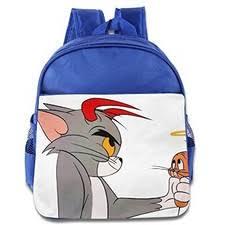 tom jerry tom jerry bags u0026 backpacks tom