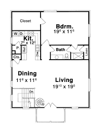 cabin plans with garage 125 best house plans images on tiny house plans guest
