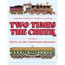White House Christmas Ornaments On Ebay by 29 Best Christmas White House Christmas Ornaments Images On