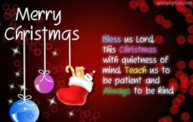 merry poems images 2016 merry