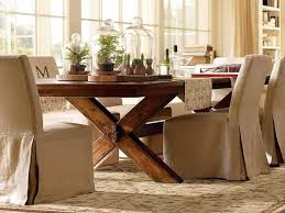 Dining Tables Pottery Barn Style Pottery Barn Kitchen Tables And Chairs Simple Pottery Barn